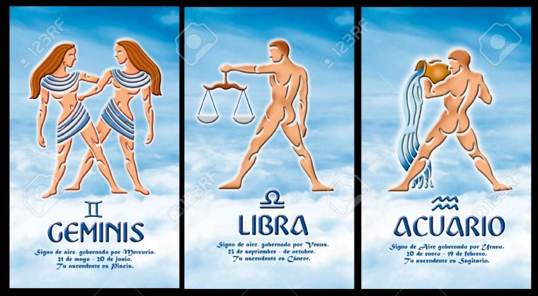 11126346-zodiac-sign-of-air-Stock-Photo-zodiac-signs-gemini