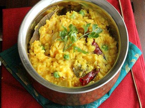 54229bd0765de_Bengali-Khichuri-21