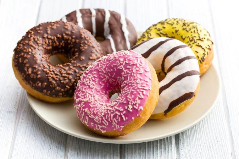 donut_